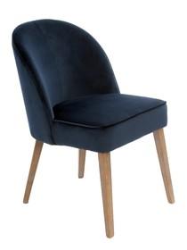Krzesło Dean 49x65x80cm