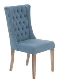 Krzesło Andover 51x63x104cm