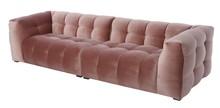 Sofa 4 osobowa Trina 282x105x68 cm