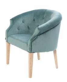 Fotel Baxter 71x36x76 cm