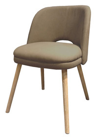 Krzesło Tori 48x59x76 cm