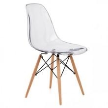 Krzesło Hugo 47x54x81 cm