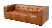 Sofa Quebeck 218x99x69cm