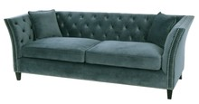 Sofa Taylor 2 osobowa 170x89x92 cm
