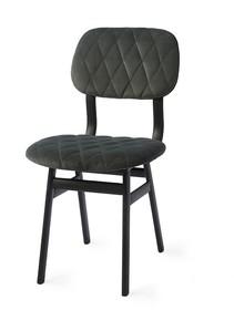 Krzesło La Brera Dining Chair Seaweed 46x60x86 cm Riviera Maison