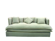 Sofa Nicea 3 osobowa 220x100x80 cm