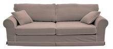 Sofa Elsa 3 os. 231x96x87 cm