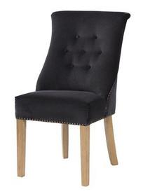 Krzesło Minney 50x60x96 cm