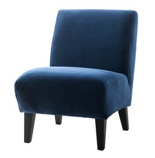 Fotel Vera 56x81x80 cm