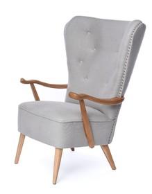 Fotel Karfin 80x85x110 cm