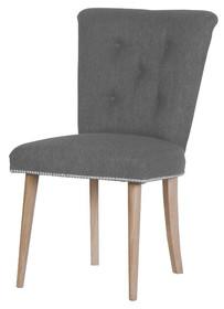 Krzesło Seaborn 54x61x92 cm
