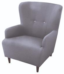 Fotel Easton 85x95x98 cm