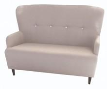Sofa Easton 2 os. 144,5x95x98 cm