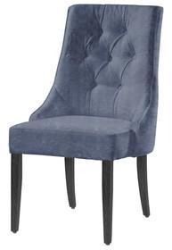 Krzesło Cantelle 60x74x102 cm