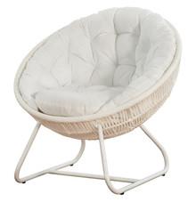 Fotel Cala 100x87x97cm