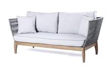 Sofa 3 osobowa Parado 178x74x71 cm