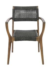 Krzesło Parado 57x60x83 cm
