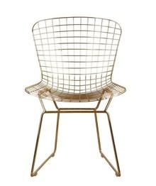 Krzesło Dorado 53,5x58,5x82cm
