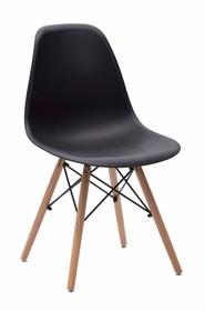 Krzesło Vigo 46x53x86cm