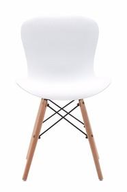 Krzesło Emu 53x46x44/77cm