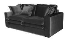 Sofa 3-osobowa Boa  220x105x75cm