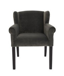 Fotel obiadowy Viana 68x60x86 cm