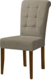 Krzesło obiadowe Varma 49x66x98 cm