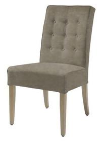 Krzesło Lune 51x67x95cm