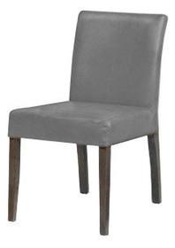 Krzesło Demi  51x64x89,5cm