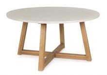 Stół DARIEL 150
