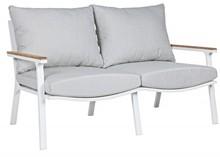 Sofa dwuosobowa METROPOLITAN