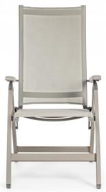 Krzesło składane VICTOR