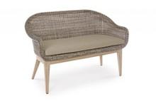 Sofa ogrodowa BELEN