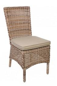 Krzesło ogrodowe ARREDO