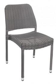 Krzesło ogrodowe STUART
