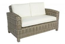 Sofa ogrodowa LESLY