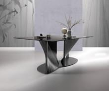 Stół PETAL 220x110