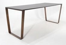 Stół industrialny na płozach NYRON