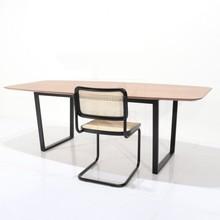Stół na płozach CRO ONE