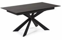Stół rozkładany ERNEST - ceramika