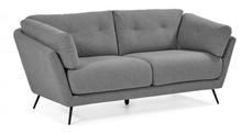 Sofa 2-osobowa RASAHI