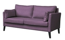 HOLLY sofa 3 osobowa