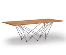 Stół NET 200x100