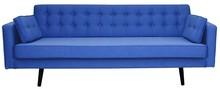 CAVAN sofa