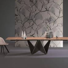 Stół rozkładany ORIGAMI-A 200/294x108