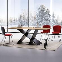 Stół EMME 200x100