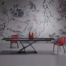 Stół rozkładany EMME 200/294x98