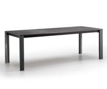 Stół rozkładany ARBOK 160/220x90