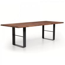 Stół BOND-U 180x90