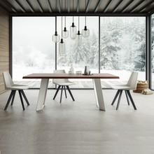 Stół BRIDGE-U 180x90